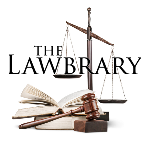 Lawbrary Legal Services